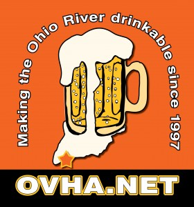 OVHA Monthly Meeting @ Maidens Brewery & Pub @ Maidens Brewery & Pub | Evansville | Indiana | United States