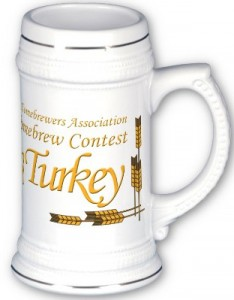 OVHA Monthly Meeting - Big Turkey Competition @ Germania Mannerchor  | Evansville | Indiana | United States