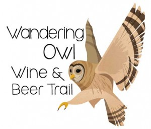 Wandering Owl Wine & Beer Trail 2017 @ Wesselman Woods Nature Preserve | Evansville | Indiana | United States