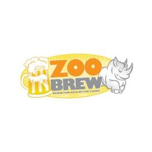 Mesker Park Zoo Brew 2017 @ Mesker Park Zoo & Botanic Garden | Evansville | Indiana | United States