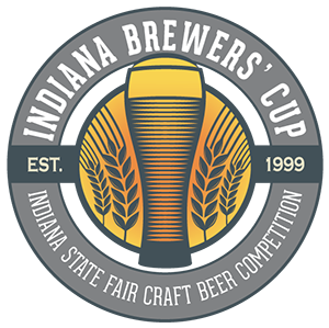 Indiana Brewer's Cup Judging and Awards Ceremony @ Indiana State Fairgrounds | Indianapolis | Indiana | United States