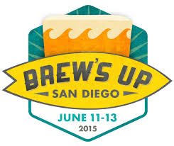 AHA's National Homebrewer's Conference @ Town and Country Resort | San Diego | California | United States