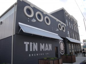 OVHA Quarterly Social Night @ Tin Man Brewing Company | Evansville | Indiana | United States