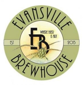OVHA Monthly Meeting @ Evansville Brewhouse | Evansville | Indiana | United States