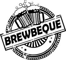 Brewbeque 2015 @ Vanderburgh County 4-H Fairgrounds | Evansville | Indiana | United States