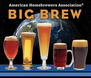 AHA Big Brew Day