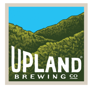 Upland UpCup Homebrew Competition @ Upland Brewing | Bloomington | Indiana | United States