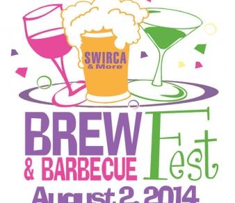 SWIRCA BrewFest & More