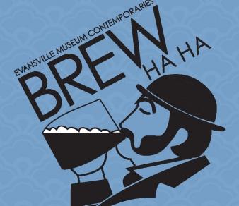 Evansville Museum Brew Ha-Ha