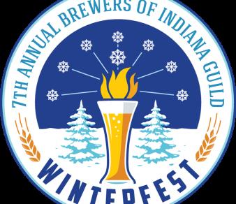Indy Winterfest 2015