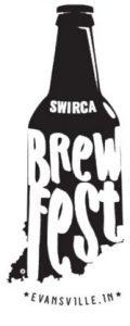 SWIRCA Brewfest @ Bosse Field | Evansville | Indiana | United States