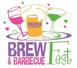 SWIRCA's Craftbrewer's Festival @ Bosse Field | Evansville | Indiana | United States