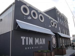 OVHA Quarterly Social Night @ Tin Man Brewing Company | Evansville | Indiana | United States