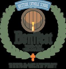 Bonifest 2018 @ ST. BONIFACE SCHOOL | Evansville | Indiana | United States